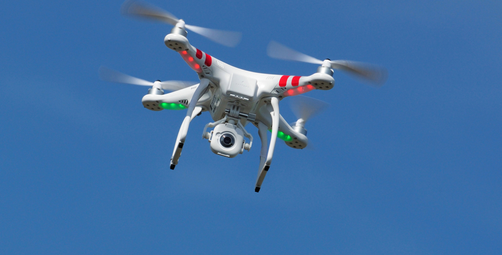 Practical Guide to Buying Drones Online