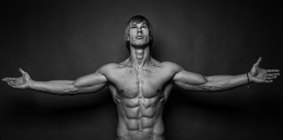 Diet And Herbal Supplements For Increasing Testosterone Levels